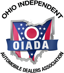 Ohio Independent Automobile Dealer