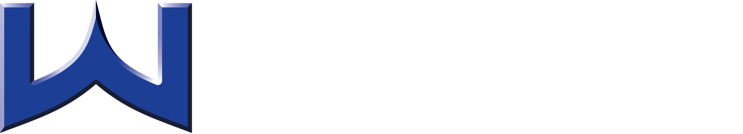 Woodside-Credit-Logo-White