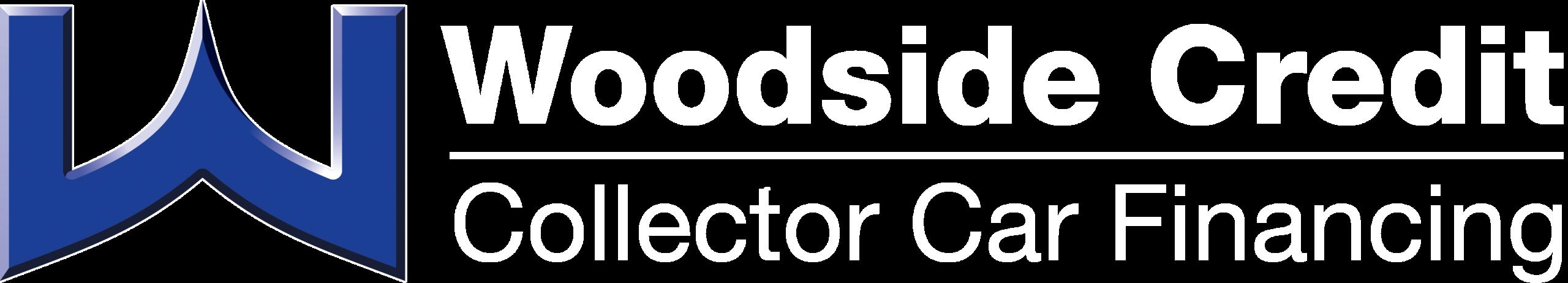 Woodside-Credit-Logo-White